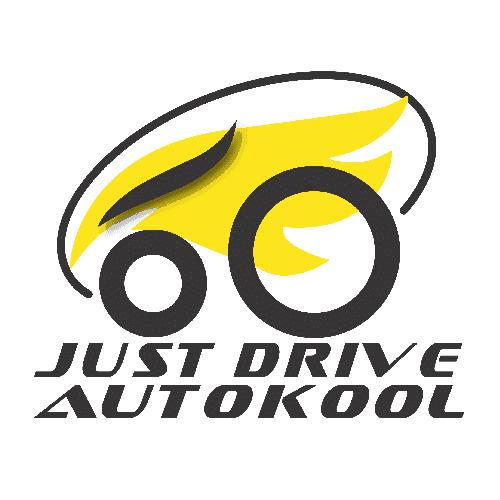 fd931143a38 Liiklusseadus | Autokool JUST DRIVE