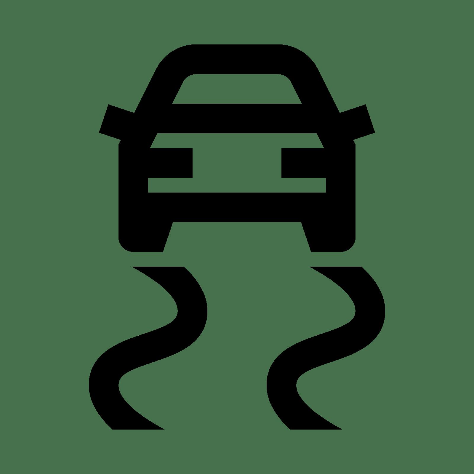 Libedasõidu koolitus