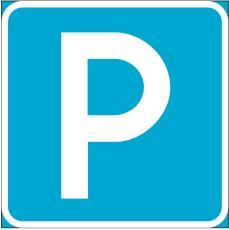 Parkimise juhend